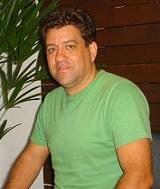 Pedro Maciel