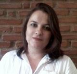 Paisagista Marize Faleiro