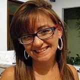 Paisagista Vivian Perazzio