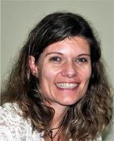 Arquiteta Profª. M.Sc. Silvana Cavalli