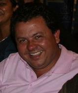 Projetos de Irrigação em Minas Gerais Omar Gabriel da Silva Lemos