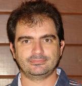 Agrônomo Alex Alves Moreira