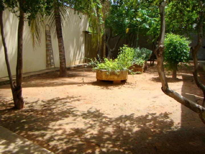 projeto de ofuro no jardim: – Um toque oriental, leve e convidativo no jardim feito pra relaxar